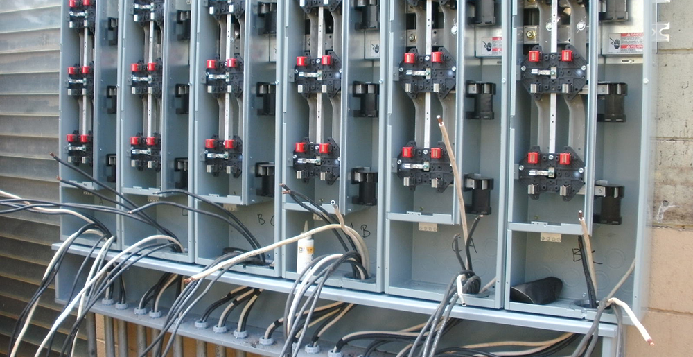 everything you wanted to know about commercial electrical projects rh hotwire electric com commercial electrical wiring circuits commercial electrical wiring symbols pdf