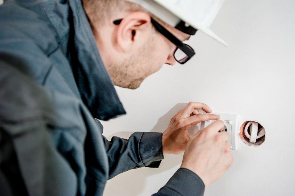 Toronto Electrical Contractors